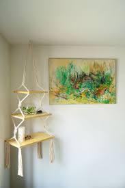 wooden home decor items 10 best diy garden recycling ideas images on pinterest