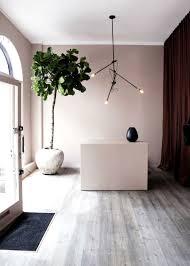 Schlafzimmer Altrosa Wandfarbe Gestaltung Komfortabel On Moderne Deko Ideen Auch Fr Die
