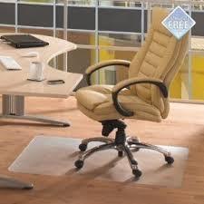 Chair Mat For Hard Floors Round Chair Mat Foter