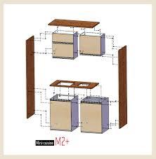 mini cuisine studio faq qualité mini cuisine