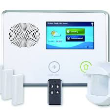 diy alarm kit  amerisafe alarms  security  alarm systems  with diy alarm kit from amerisafealarmscom