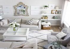 good ikea living room design a small livingroom furnished with a