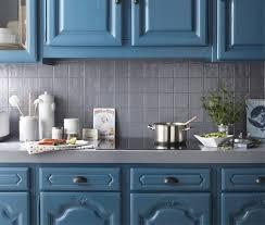 cuisine ancienne repeinte rnover une cuisine rustique les meubles cuisine repeinte eleonore