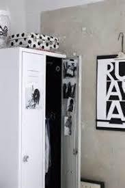 bedroom lockers bedroom at real estate storage lockers for