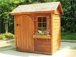 Garden Building Ideas Small Garden Shed Ideas Riothorseroyale Homes Best Garden Shed