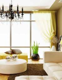 Area Rugs Virginia Beach by Carpet News Portsmouth Carpet Nrtradiant