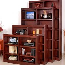 40 Inch High Bookcase 40 Inch Wide Bookcase Amazing Bookcases Intended For 40 Inch Wide