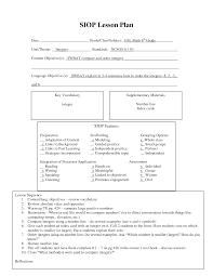 Worksheets For 6th Grade Reading Other Worksheet Category Page 209 Worksheeto Com