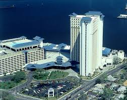 Imperial Palace Biloxi Buffet by The Ip Casino Resort Spa In Biloxi Offers More Than 37 600 Square