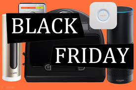 black friday nest thermostat best cyber monday and black friday uk smart home deals netatmo