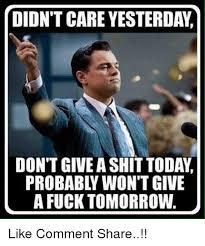 Fuck Meme - 25 best memes about giving a fuck giving a fuck memes