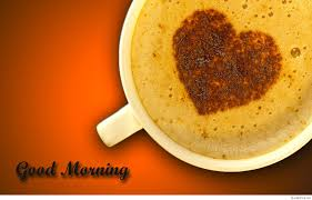 Salep Hd morning images wallpapers morning hd images