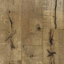 sodbury castle combe floor wall ceiling castle combe floor