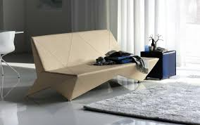 Awesome Modern Style Sofas - Contemporary modern sofas