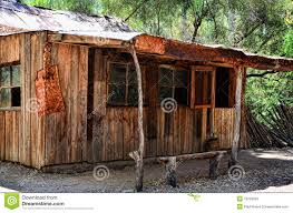 old rustic cabin stock photos image 19783663