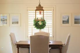 Lantern Dining Room Lights Steffens Hobick Cape Cod Co Lantern Dining Room Update