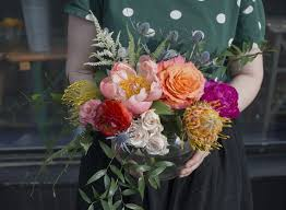 send flowers nyc send flowers nyc new best options for flower delivery in nyc