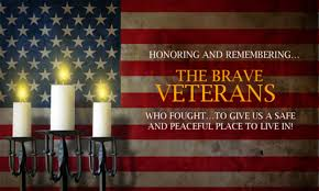veterans day images quotes hd wallpapers veterans day 2017