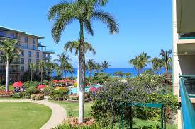 Honua Kai Map Kbm Hawaii Honua Kai Hkh 247 Luxury Vacation Rental At
