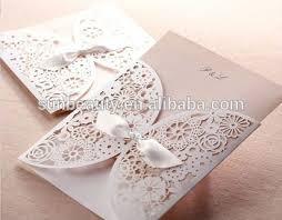 3d wedding invitations wholesale wedding invitations wedding invitation card 3d