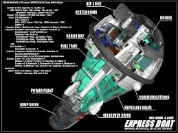 spaceship floor plan magmagmag u0027s x boat with jump 6 drive traveller pinterest