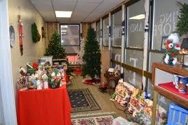 christmas village hope center hagerstown