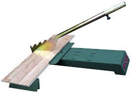 Laminated Floor Boards Flooring Laminate Floor Cutter Harbor Freight Tools Rental