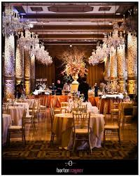 21 best thanksgiving at the hotel chicago images on