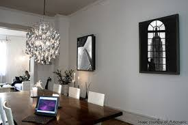 Lighting For Dining Room Dining Room Lighting U2013 Dining Room Lightings With Colorful Design