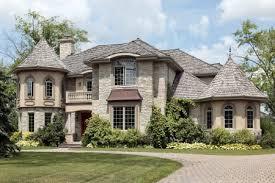 rustic texas home plans san antonio tx ranch house plans rustic two story elegant house