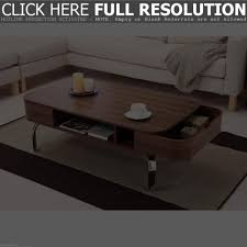 coffee table coffee table design tables living room modern
