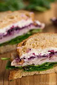 thanksgiving sub sandwich 1167 best sandwiches u0026 burgers images on pinterest easy dinners