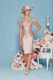 Cocktail Wedding Dresses Beautiful Cocktail Dresses For Weddings With C 14740 Johnprice Co