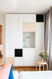 Ikea Besta Storage Combination With Doors And Drawers 563 Best Ikea Besta Images On Pinterest Live Ikea Ideas And Ikea