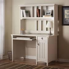 mdf chipboard modern computer desks u0026 home office furniture ebay