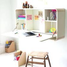 bureau pliant mural bureau pliant ikea bureau pliable chaise bureau pliant mural ikea