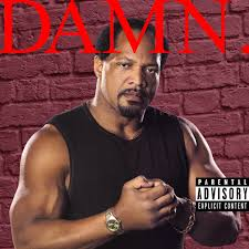 Damn Meme - faarooq damn kendrick lamar damn album cover know your meme