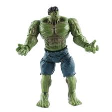 compare prices on 2008 hulk toys online shopping buy low price