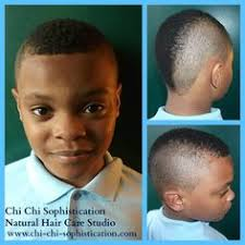 mixed race boys haircuts pictures on mixed race boys hairstyles cute hairstyles for girls