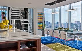 Houston Interior Designers by Careers In Interior Design Careers Link To Slideshow Interior