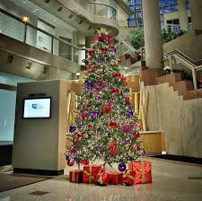 Commercial Christmas Decorations Sydney by Christmas Decoration Rentals Vancouver Ideas Christmas Decorating