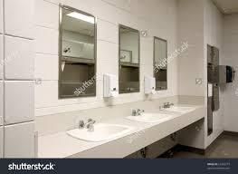 kohler commercial bathroom sinks commercial bathroom sinks for sale fresh bathroom sink marvelous