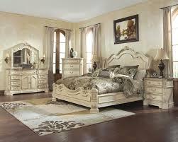 15 best platinum bedrooms images on master bedrooms