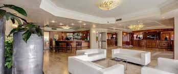 park hotel roma cassia rome official site u2013 4 star hotel