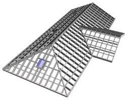 Roof Framing Pictures by Revit Add Ons Metal Framing Roof Panel Frame U2013 U201cturbocharger For