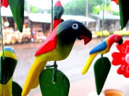imagenes para dibujar faciles sobre el folklore paraguayo artesanía paraguaya turismo paraguay com