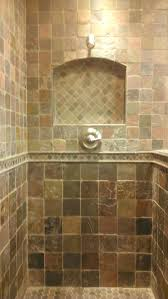 bathroom ideas home depot tiles home depot bathroom tile idea home depot bathroom tile