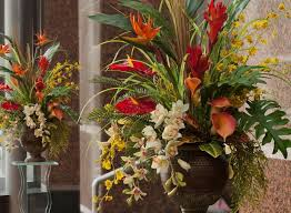 bulk artificial flowers bulk artificial flowers luxury order silk flowers artificial