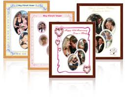 Personalized Wedding Photo Frame We Offer Wedding Frame Wedding Gifts Wedding Picture Frame