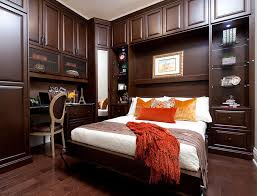 wall units awesome bed wall units murphy bed with desk king size